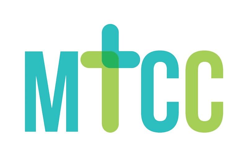 Mt Tamborine Convention Centre