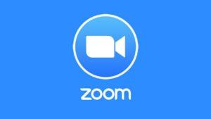 EQUIP Zoom Meeting