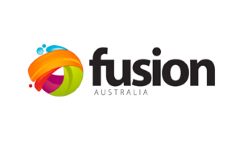 Fusion Volunteers Needed