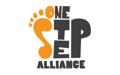 One Step Alliance