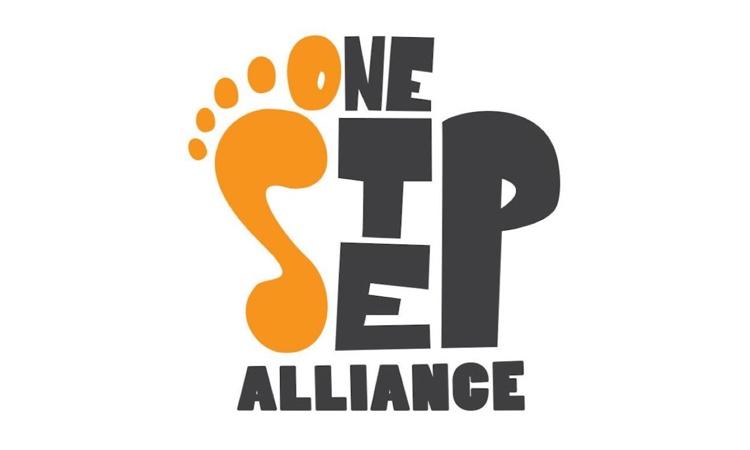 One Step Alliance